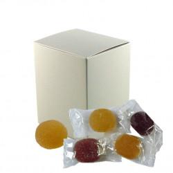 Coffret de Pâtes de Fruits