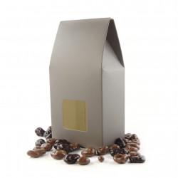Grand Etui Raisins Chocolat