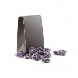 Pochette Bonbons à la Violette