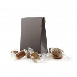 Pochette Caramels Noisette