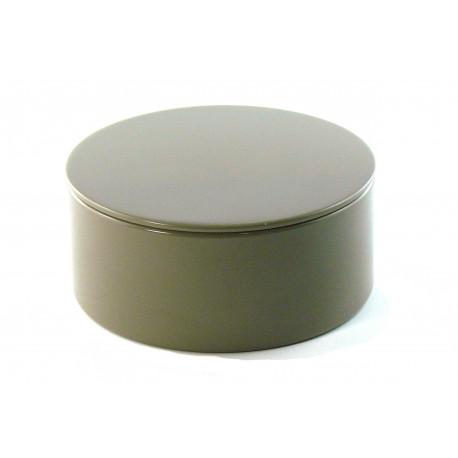 Boîte Taupe P7531