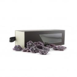 Coffret Tiroir Bonbons Violette