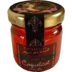 Confit de Coquelicot - 45g