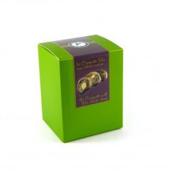 Coffret Croquets Olives Noires Provence Bio SFF