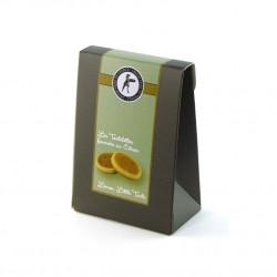 Pochette Tartelettes Citron SFF