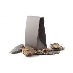Pochette Délices Chocolat Cranberries Noisettes