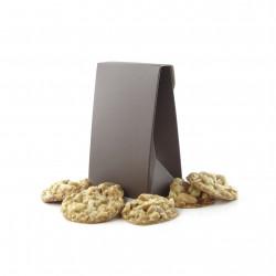 Pochette Palets Noix Cajou Cacahuètes