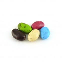 Amandes Chocolat Lait Praliné
