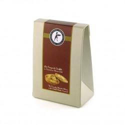 Pochette Craquant Caramel Beurre Salé