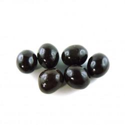 Oeufs Chocolat Noir Fourrés Nougatine