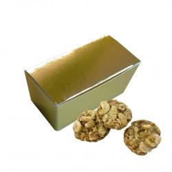 Mini Ballotin Palets Noix Cajou Cacahuètes