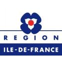 Saveurs d'Ile de France