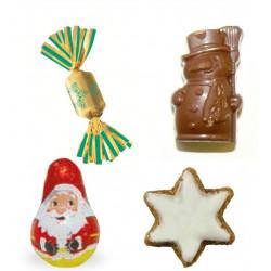 Noël au Kilo