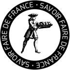 www.savoirfairedefrance.fr