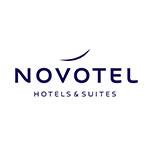 Novotel_hotels&suites_logo_Q.jpg