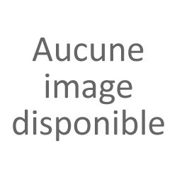 Sachet Organdi GM Truffes Chocolat Macaron Framboise
